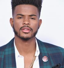 Trevor Jackson Actor, Dancer, Singer, Song Writer