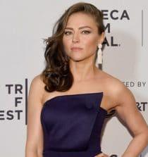 Trieste Kelly Dunn Actress