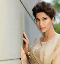 Vaneeza Ahmad Actress, Model