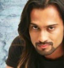 Waqar Zaka Host, Vj