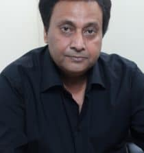 Waseem Abbas Actor, Director