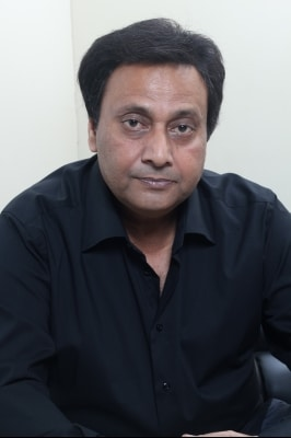 Waseem Abbas Pakistani Actor, Director