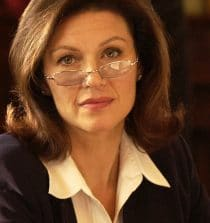 Wendy Crewson Actress, Producer