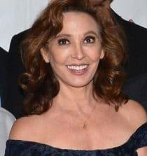 Wendy Makkena Actress