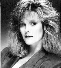 Wendy Schaal Actress