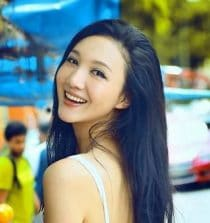 Wenwen Han Actress, Violinist, Dancer