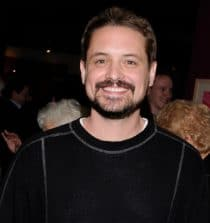 Will Friedle Actor, Voice actor, Writer and Comedian