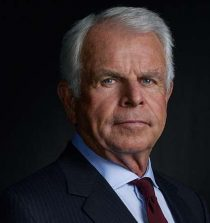William Devane Actor, TV Actor