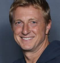 William Zabka Actor
