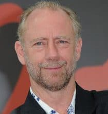 Xander Berkeley Actor