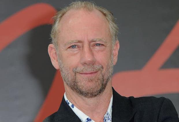 Xander Berkeley American Actor