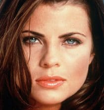 Yasmine Bleeth Actress