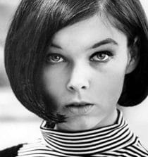 Yvonne Craig Dancer, Actress