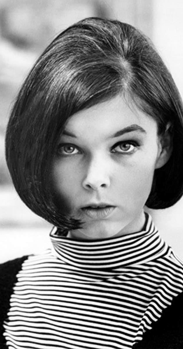 Yvonne Craig American Dancer, Actress