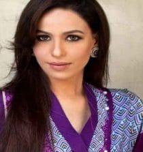 Zainab Qayyum Actress, Model