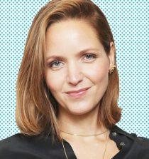 Jordana Spiro Actress, Director, Writer