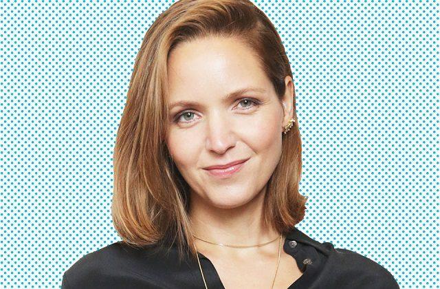 Jordana Spiro American Actress, Director, Writer