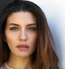 Juliana Harkavy Actress, Writer, Singer