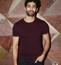 Aashim Gulati Actor