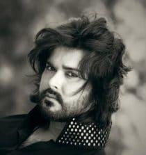 Ali Haider Singer