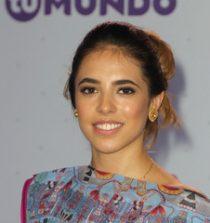 Arantza Ruiz Actress