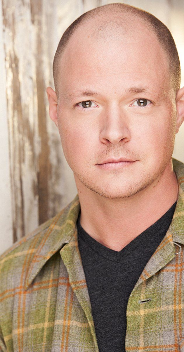 Nate Richert Biography Height Life Story Super Stars Bio Nate richert is a 42 year old american actor. nate richert biography height life