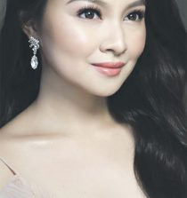 Barbie Forteza Actress, Model
