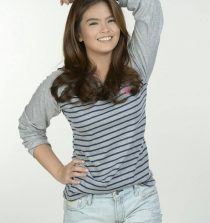 Bea Binene Actress, TV Host