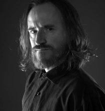 Ben Crompton Actor