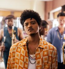 Bruno Mars Singer, Song Writer, Record Producer