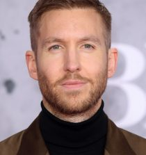 Calvin Harris Record Producer, Singer, Song Writer