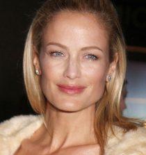 Carolyn Murphy Model, Actress