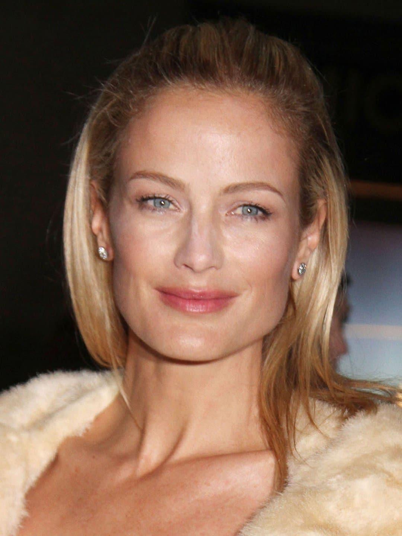 Carolyn Murphy American Model, Actress