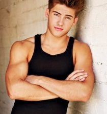 Cody Christian Rapper, Singer, Song Writer, Record Producer