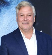 Conleth Hill Actor