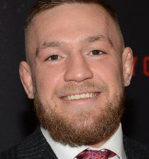 Conor McGregor Martial Artist, Boxer