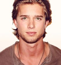 Drew Van Acker Actor