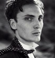 Eamon Farren Actor