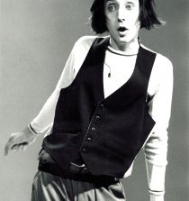 Emo Philips Actor, Comedian, Voice Actor, Writer, Producer
