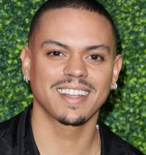 Evan Ross Actor, Musician