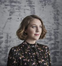 Gemma Whelan Actress, Comedian