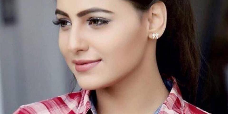 Ginni Kapoor