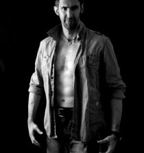 Ian Whyte Actor, Stuntman, Football Player