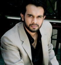 Imran Aslam Actor