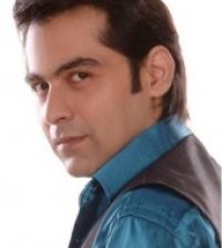 Irfan Motiwala Actor