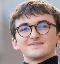 Isaac Hempstead Wright Actor