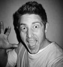 Jason Nash Actor, YouTuber