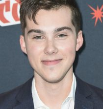 Jeremy Shada Actor, Singer, Voice Actor, Musician