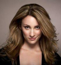 Jessica Harmon Actress