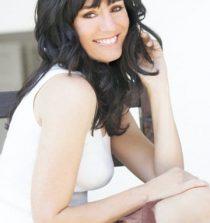Jill Schoelen Actress